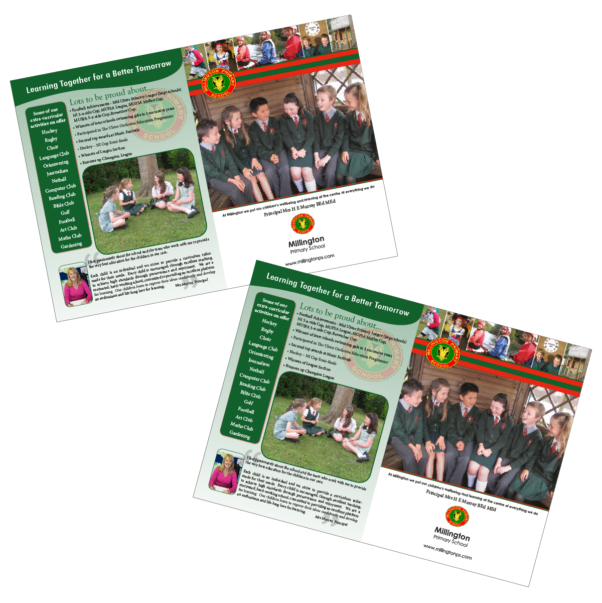 telford-media-design-print-6